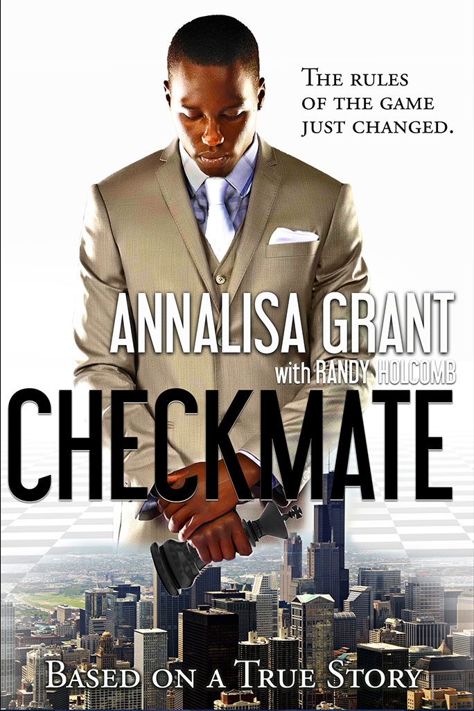 CHECKMATE684x1024