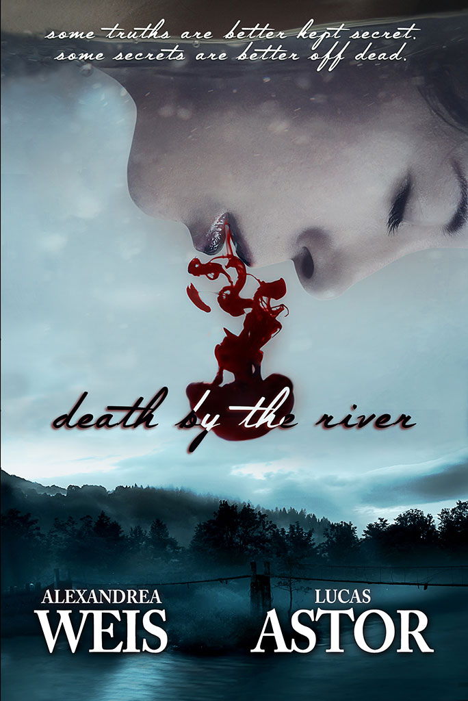 DEATHRIVER684x1024