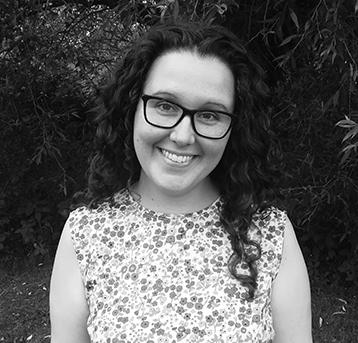Laura Morrison Archives ⋆ Vesuvian Media Group